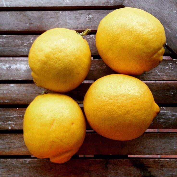 easy peasy lemonade