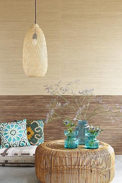 Natural Fiber wallpapers