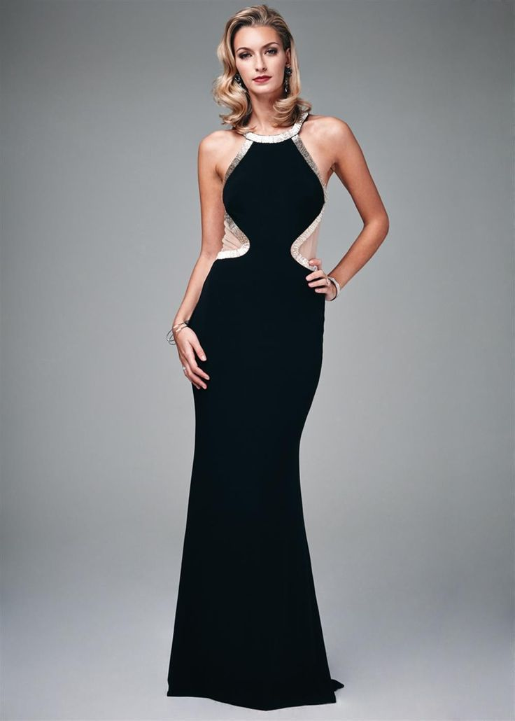 Style: MC181068G - Forevermore Weddings & Special Occasions