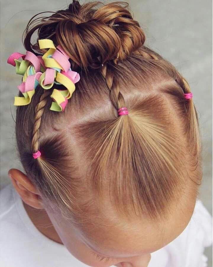 Hairstyle Ke Photo Hair Style For Mehndi Hair Styles Kids Hairstyles Girl Hairstyles