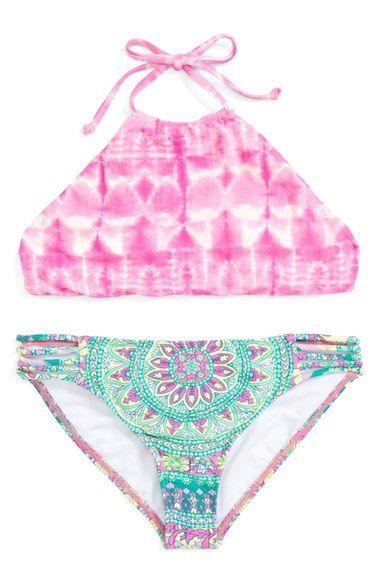 011a753e90777ea4da9443f6af250442 7 best ideas about bathing suits on pinterest big girls, girl,7 Elephant Swimwear