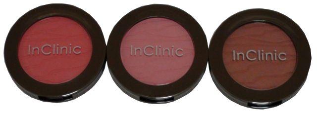 InClinic Hypoallergenic Makeup Brands - http://ikuzomakeup.com/inclinic-hypoallergenic-makeup-brands/