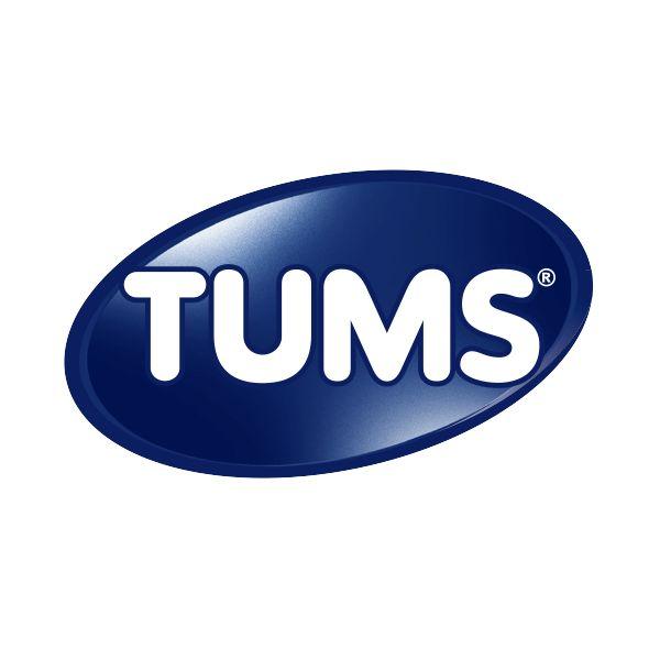 Tums Canada Visa Card Giveaway, win a $100 prepaid Visa card.