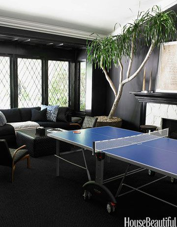 13 Best Images About Table Tennis Conversion Top On
