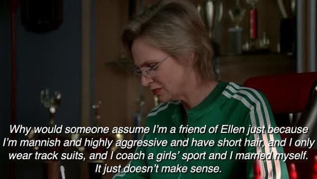 """People are full of contradictions. Trying to figure them out is a waste of energy. 