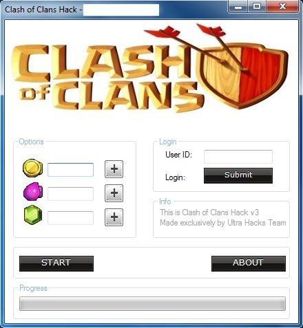C'est quoi #clashofclanshack ? c'est avans tous un logiciel qui va vous permettre de pouvoir pirater un grand nombre de compte facebook http://virtual-hack.fr/clash-of-clans-hack/