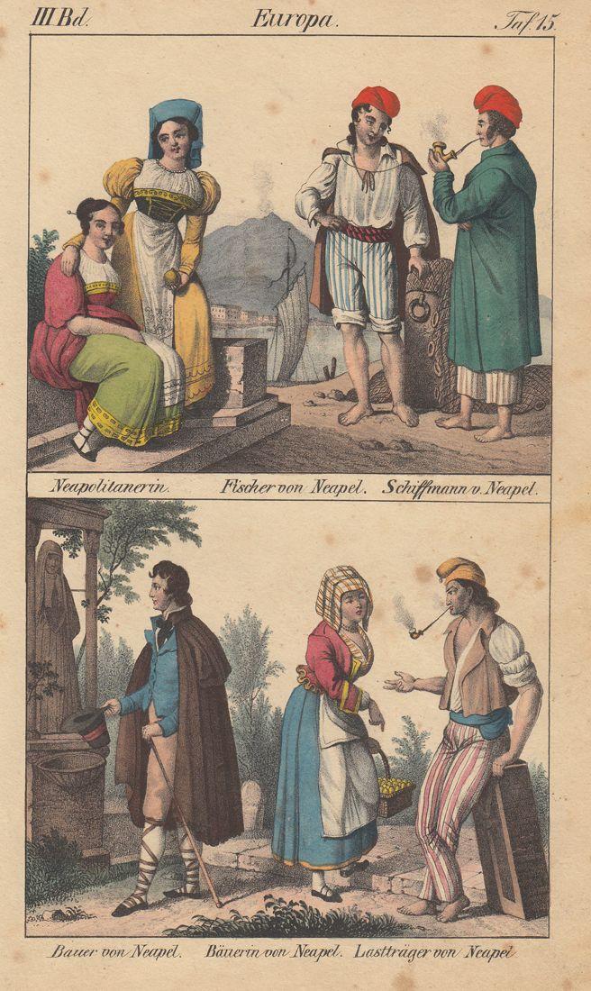 napoli-costumi-deut.jpg (656×1100)