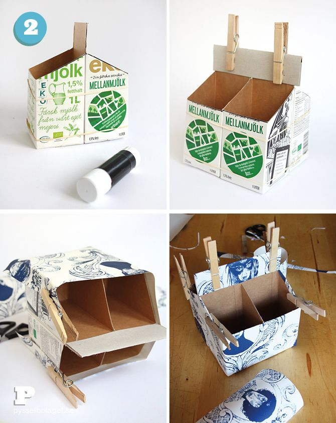 milk carton craft ideas 25 best ideas about milk crafts on 4940