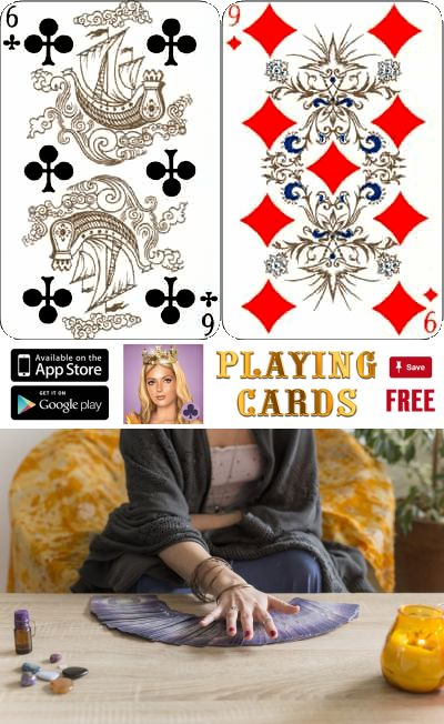 Install this FREE mobile app on your phone or tablet and relish. piatnik playing cards, playing cards online shopping and quality deck of cards, best quality playing cards and card deck shop. Best 2017 spells witchcraft and tarot reading room. #hangedman #halloweenparty #application