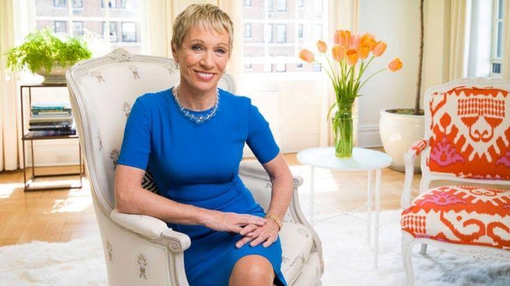 Barbara Corcoran on the 5 Traits All Successful Entrepreneurs Share | Blog Chris Salamone Boca Raton Florida