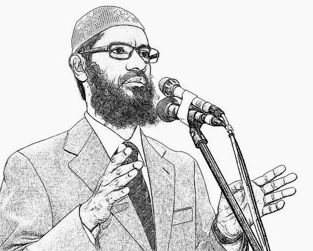 KIBLAT.NET – Kedatangannya di tahun ini sangat dinantikan umat Islam terkhusus kaum muslimin di Asia Tenggara, termasuk Indonesia. Kehebatannya dalam berorasi dan berdebat membuat lawan-lawannya berpikir seribu kali untuk mematahkan argumennya. Seorang India lulusan kedokteran ini justru menjadi seorang kristolog yang ternama. Tak hanya Al-Quran dan Shahih Bukhari Muslim yang ia hafal, kitab Weda, Tripitaka, …