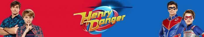 Henry Danger S01E02 Mo Danger Mo Problems 720p WEB-DL AAC2 0 H 264-BTN mkv - http://divxcentral.com/henry-danger-s01e02-mo-danger-mo-problems-720p-web-dl-aac2-0-h-264-btn-mkv.html/