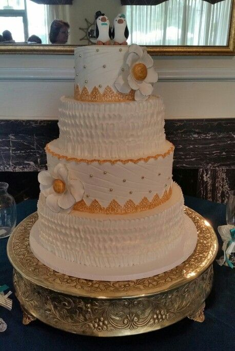 wedding cakes in columbia sc 17 best images about vintage bakery llc wedding cakes 24604