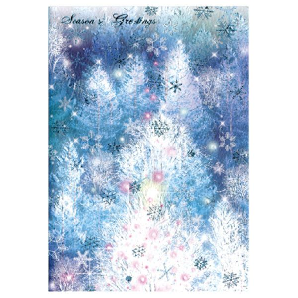 206 best greeting life christmas card images on pinterest greeting life christmas card sn 17 m4hsunfo