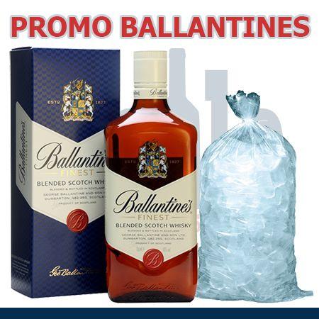 promoballantines