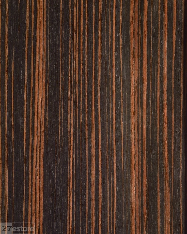 4x8 wood veneer panels