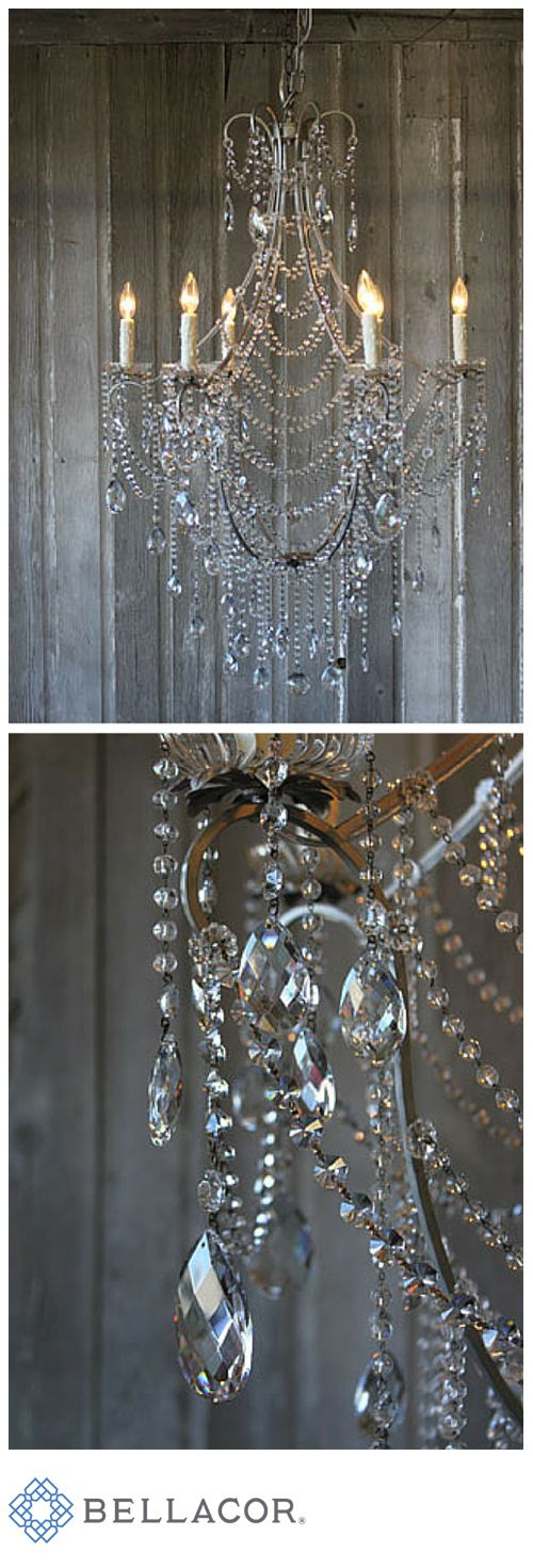 An antiqued silver finish is the perfect complement. This chandelier is a perfect addition to your living room or dining room.