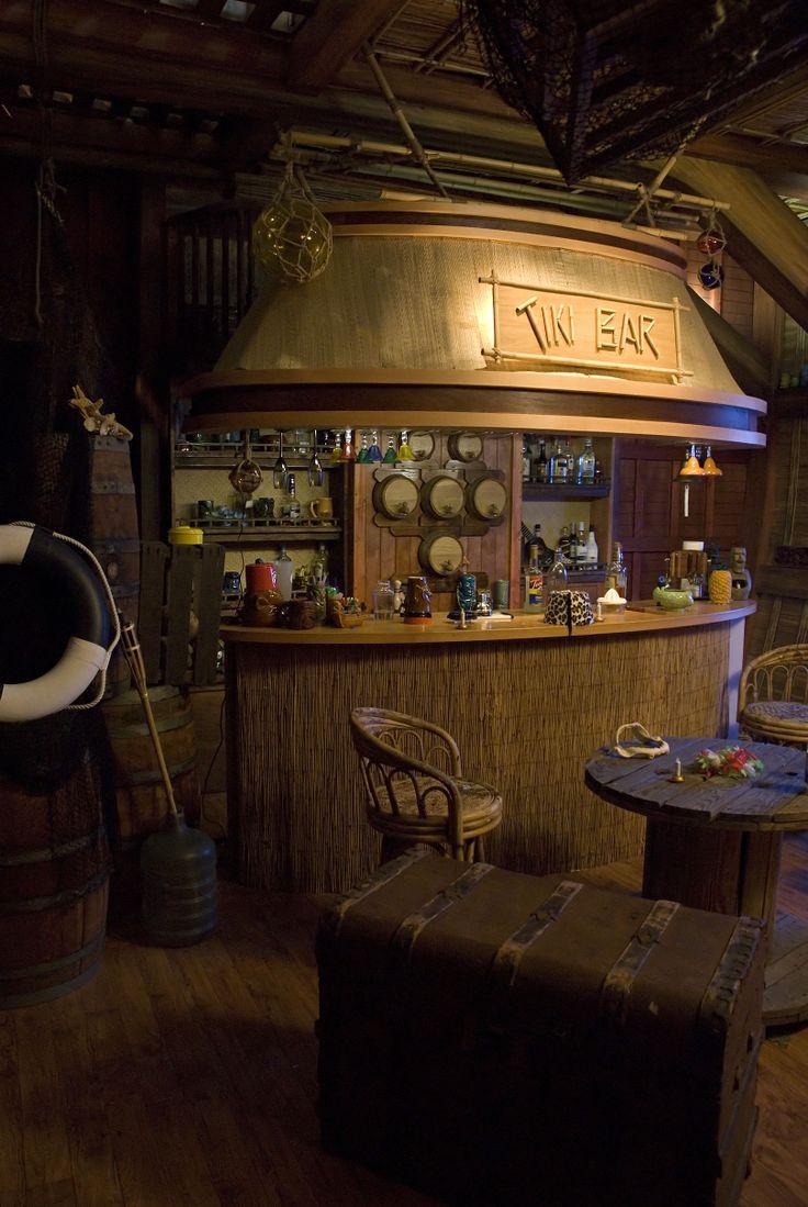 58 best tiki images on pinterest tiki decor tiki lounge and