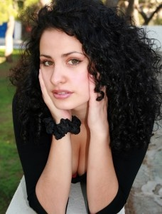 how to get great skin in a week http://www.youtube.com/watch?v=VaeBYAccbRc How to get lighter skin. Additionally, fresh lemon juice is a very commonHair Care Tips, 3B Curls, Black Curls, Photoshop Toolbar, Ebook Makeupnatur, Healthy Hair, Nature Curly Hair, Bye Bye, Curly Girl