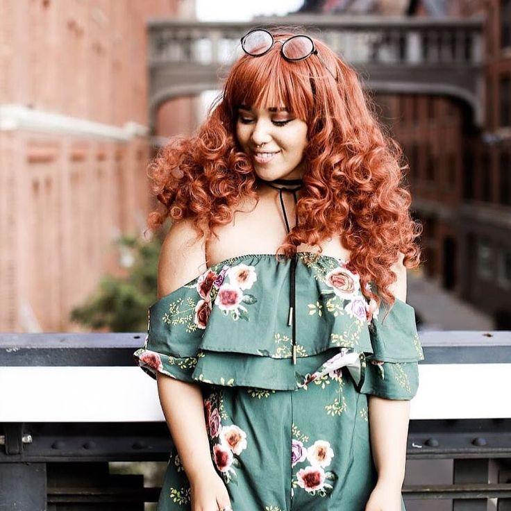 Beautiful @sunflowerz_babe In Lush Wigs style: Gold . . #lushhair #wig #lushwigs #lushwigsgold Lushwigs.com