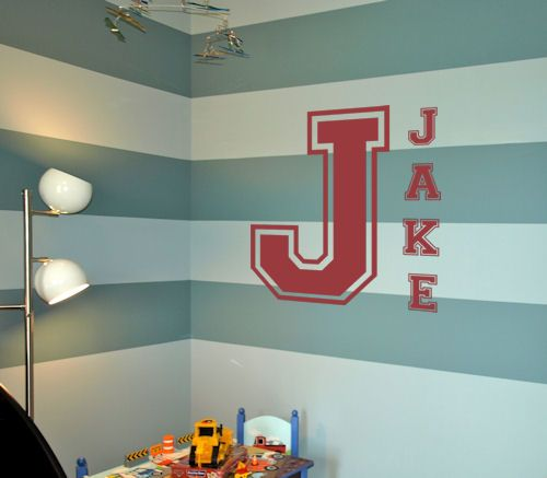 letter wall decor 17 best images about boys room ideas on 16254