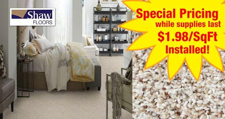 155 best Carpet Flooring images on Pinterest   Carpet ...