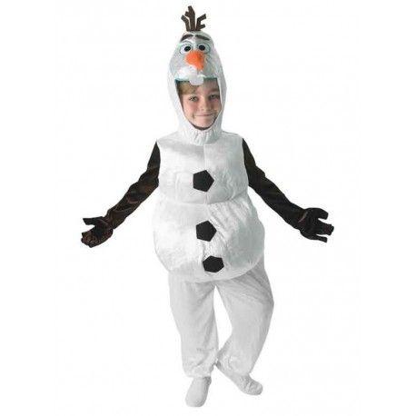 http://www.pequenosgigantes.es/disfraz-de-olaf-frozen-disney-5834705/