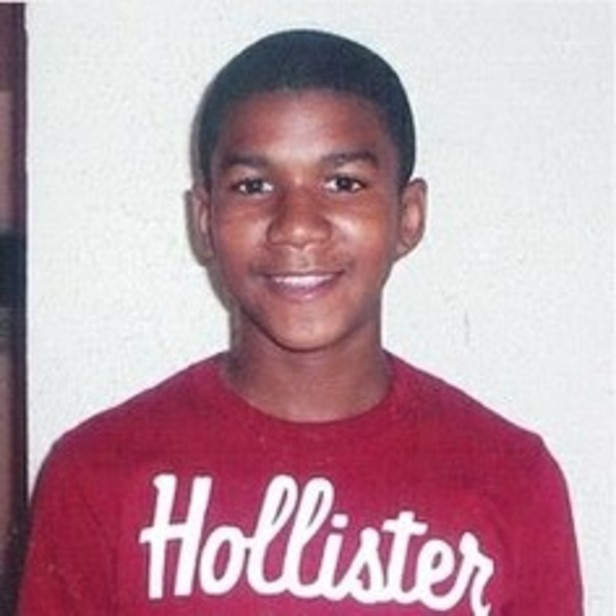 Justice for Travon Martin.  Murdered by George Zimmerman on February 26, 2012.  He was 17 years old.    He died holding an ice tea and skittles in his pocket.  Over a month later... George Zimmerman walks free.  #JUSTICEFORTRAYVON