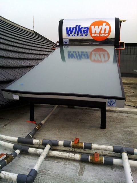 Service wika Swh SENEN 082122300883 Untuk memelihara agar Wika anda awet ,Bila bocor segera teratasi dan selalu bisa digunakan, kami melayani pemeliharaan Wika SWH Anda. Hubungi Kami Segera ! 081914873000 082122300883 whatsApp 082111562722 BBM D68FD233 http//;servicecenterwikawaterheater.blogspot.com