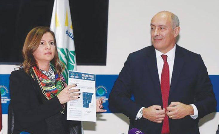 النفط والغاز في لبنان توتال 2029 بداية إستخراج النفط أما 2020 فبداية الحفر لا تعطوا الناس آمالا غير حقيقية Coat Lab Coat Fashion