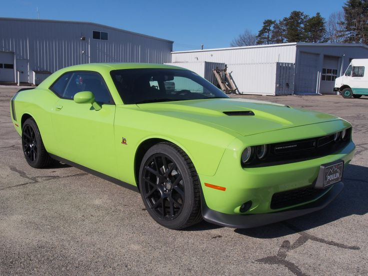 new 2015 dodge challenger r t scat pack for sale rochester nh 21st century challengers. Black Bedroom Furniture Sets. Home Design Ideas
