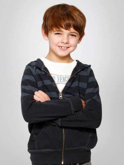 The Neighbors    Best Actor Nomination: Max Charles    Chambie Awards TV Nomination 2012-13