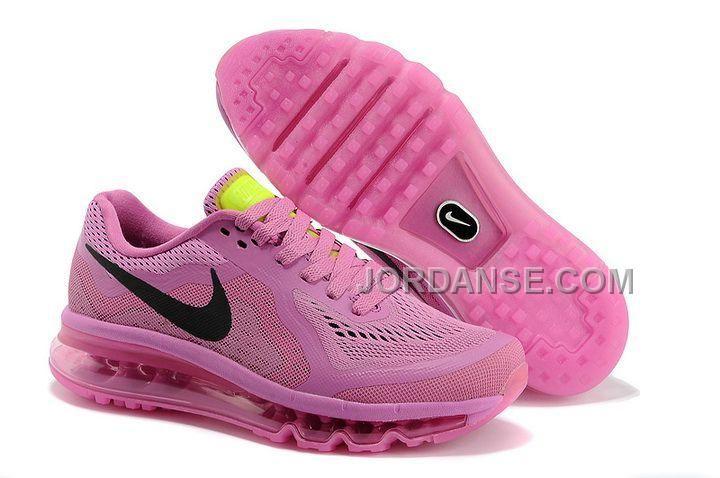 https://www.jordanse.com/womens-nk-air-max-2014-mesh-pink-black-green-for-fall.html WOMENS NK AIR MAX 2014 MESH PINK BLACK GREEN FOR FALL Only 79.00€ , Free Shipping!