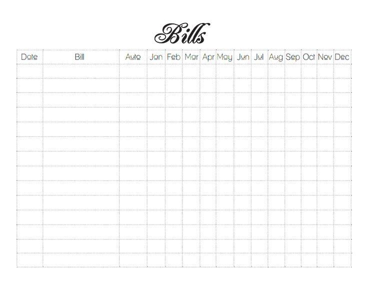 Bills.pdf - Google Drive