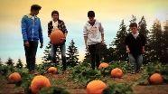 Home | The Roloff Family | Matt Roloff | Amy Roloff | Roloff Farms | Helvetia, Oregon | Little People Big World