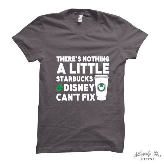 Less than two weeks and this shirt will be so true! Can't wait! Wish I had this shirt to take with me!!
