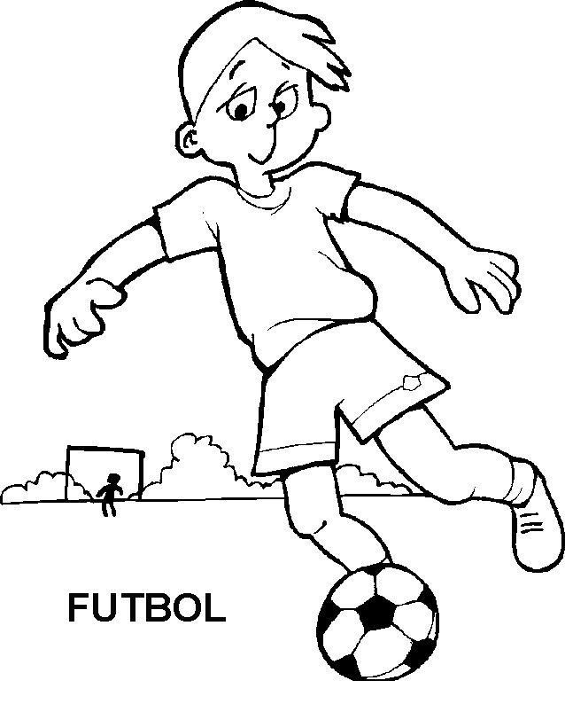 Jjoo De Londres 2012 Dibujos De Deportes Para Colorear Escuela En