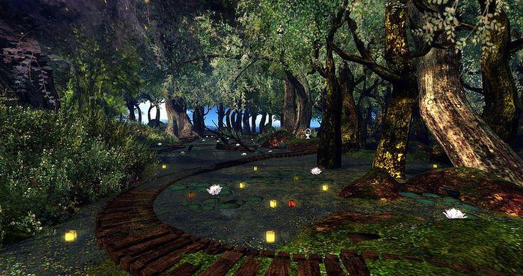 Fantasy Faire 2014 - Fairelands Junction_005