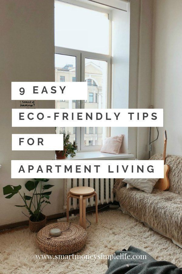 Pin On Eco Friendly Home