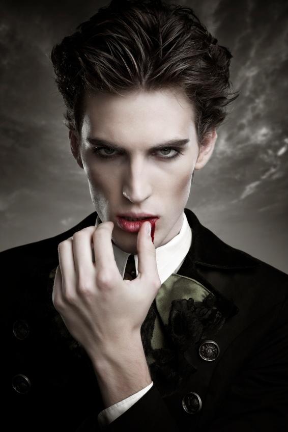 100 best halloween images on Pinterest | Halloween makeup, Make up ...