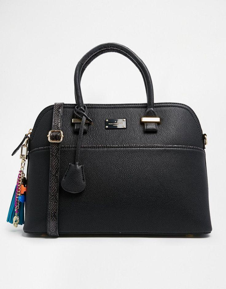 Pauls Boutique Maisy Bag