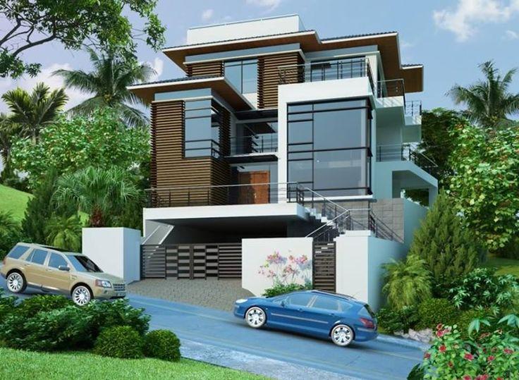 44 best vision board images on pinterest house design for Home design vision board