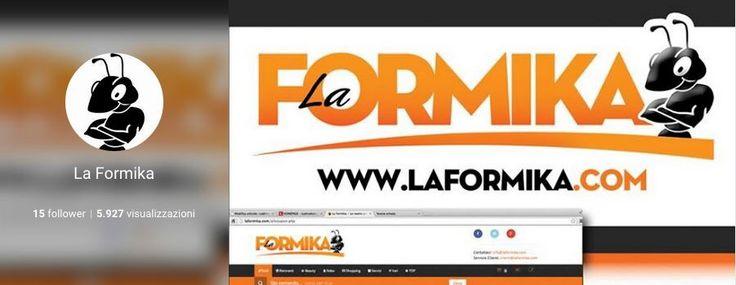 laformika.com