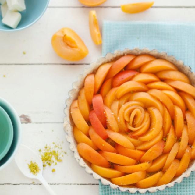 pie swiss meringue apricot meringue pie lemon meringue cherries and ...