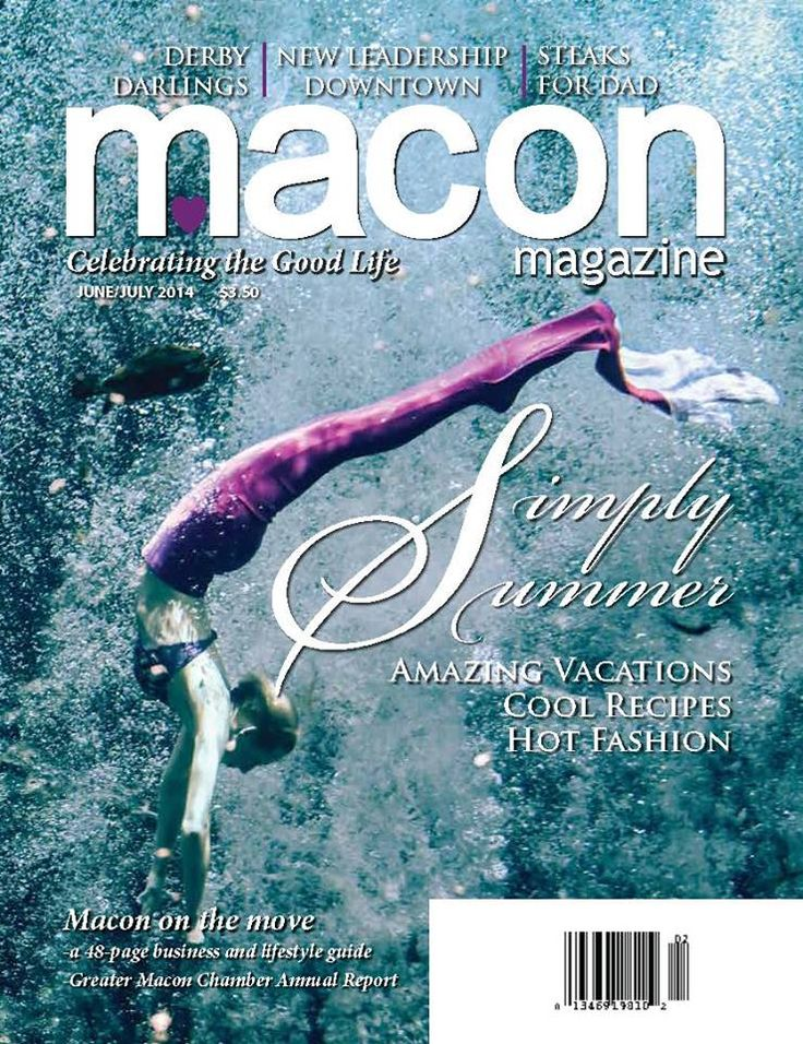 June July 2014 Maconmagazineuberflip I