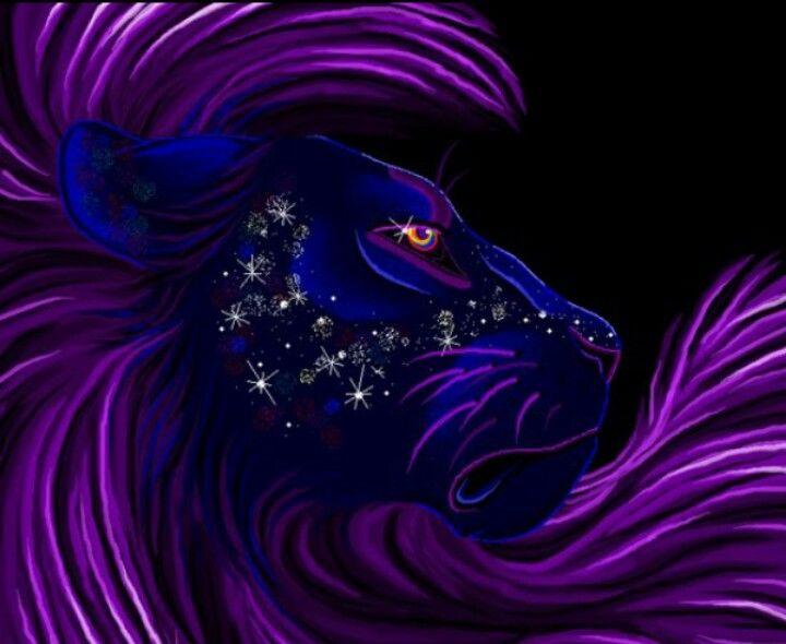 purple neon widow wallpaper - photo #43