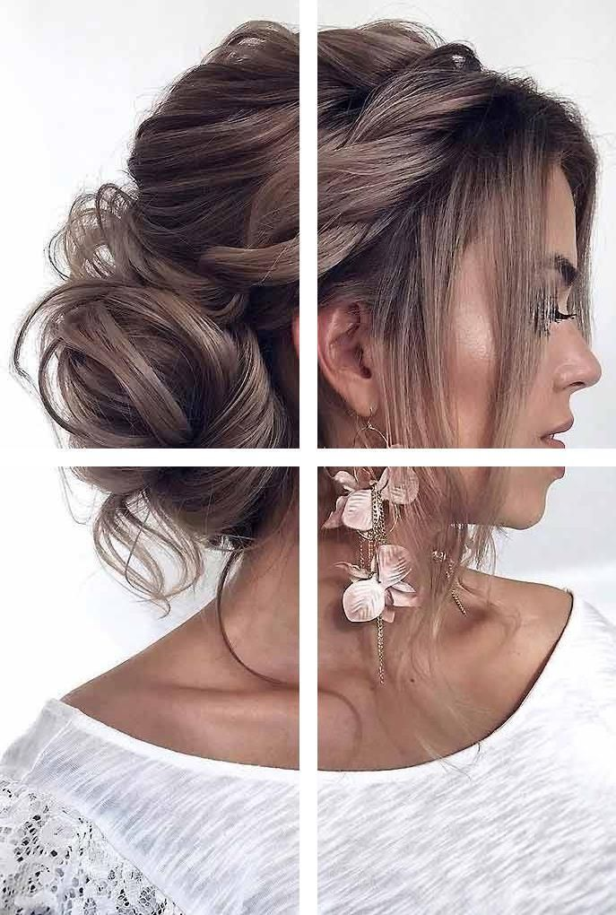 Celebrity Long Hairstyles Quick Easy Updo Hairstyles Simple Elegant Hair Updos Celebrity Long Hair Easy Updo Hairstyles Elegant Hairstyles
