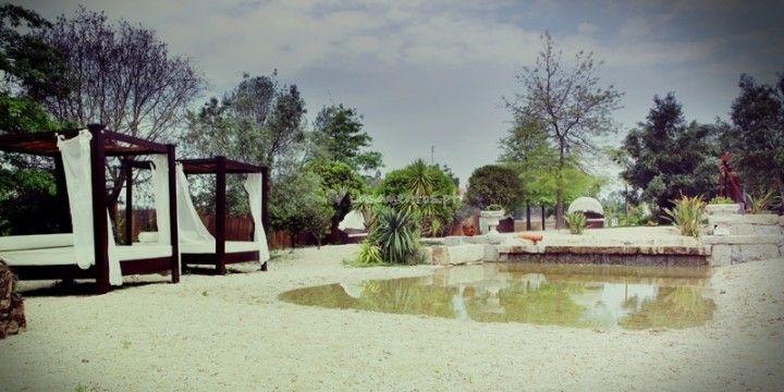Foto de Quinta de Salvador: http://www.casamentos.pt/quintas-para-casamentos/quinta-de-salvador--e77438/fotos/0