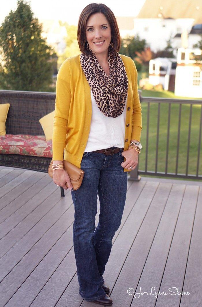 yellow dress over 40 celebrities