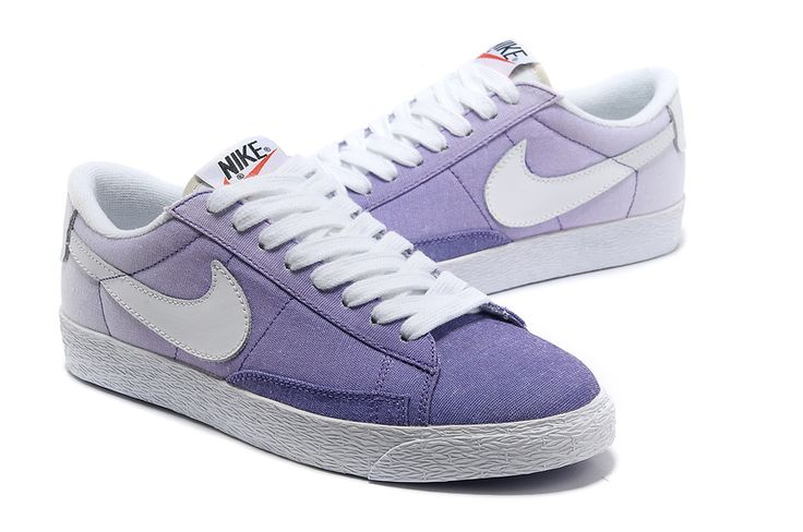 https://www.nikeblazershoes.com/women-nike-blazer-low-purple-gradient-color-p-375.html WOMEN NIKE BLAZER LOW PURPLE GRADIENT COLOR Only $74.96 , Free Shipping!